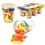 Party Mix Cups