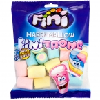 Mallow Rainbow Plugs