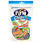 Chips 6 Color