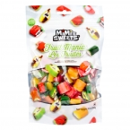 Fruit Mania 10 oz