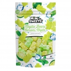 Mojito Bears 10 oz bag
