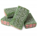 Sour Watermelon Bricks