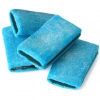 Blue Raspberry Sandwich Chips