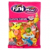 Mimi's Sweets Sugar Party Mix Turn up the party with this sweet assortment of gummies!