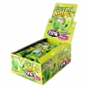 Mimi's Sweets Apple Rollers Unroll the fun - jumbo sour belt in awesome green apple flavor!