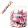 Mimi's Sweets Smiling Gum Get a handful of smileys and brighten your day!