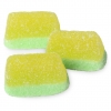 Mimi's Sweets Pina Colada Slices Take a break in a tropical paradise!