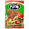 Mimi's Sweets Watermelon Slices Enjoy the fresh taste of summer with a little sour kick!